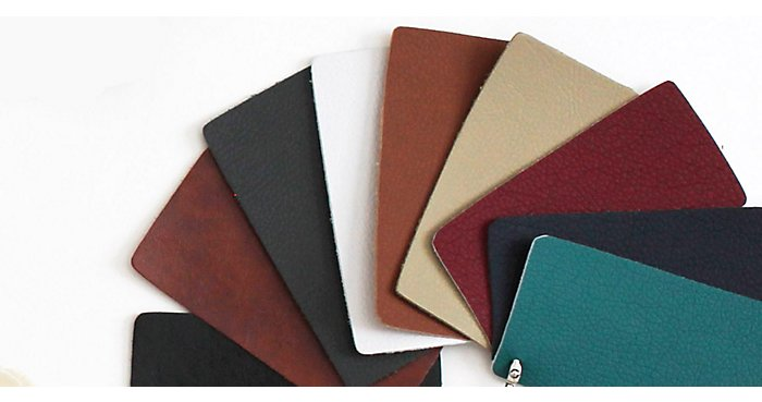 Quality Series: The Benefits of Faux Leather | NBF Blog