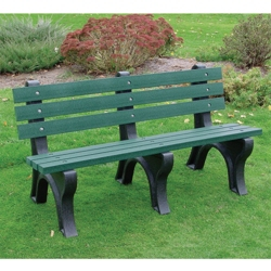 Park Bench 5', 85446