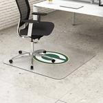 Deflecto - NFL Chairmats