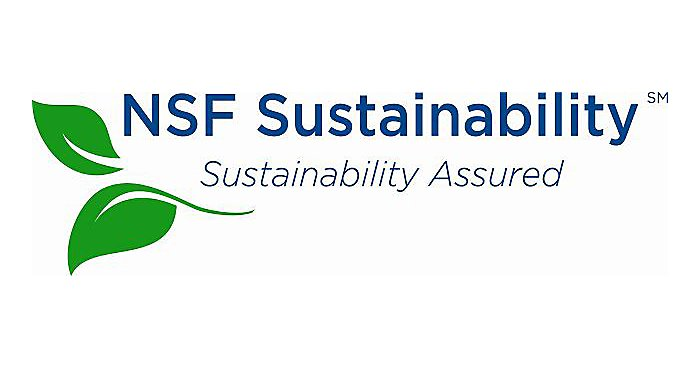 National Business Furniture: Taking a Front Seat with NSF Sustainable Service Provider Certification