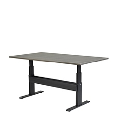 Standing Height Type Tables At NBFcom - 36 conference table