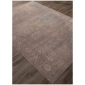 Aquarin Area Rug 5'W x 8'D, 82623