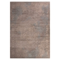 "Aquarin Area Rug 90""W x 114""D, 82625"