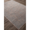 Distressed Area Rug 5'W x 8'D, 82624