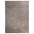Distressed Area Rug 7.5'W x 9.5'D, 82626