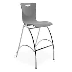 Armless Stacking Stool, 51061
