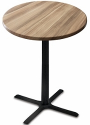 "36"" Round Indoor/Outdoor Table - 30""H, 42113"