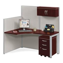 Modular Office Furniture Cubicles modular office furniture | shop office cubicles | nbf