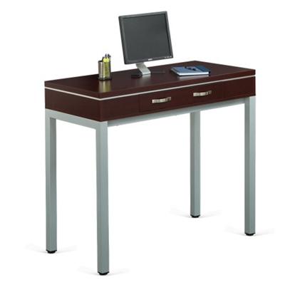 Writing Desk Shop Writing Desks at National Business Furniture