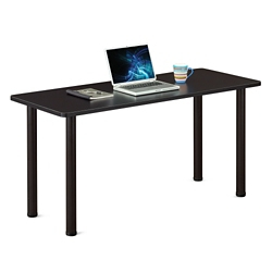 "Level Multi-Purpose Utility Table - 60"" x 24"", 41866"