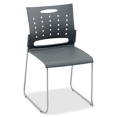 Centurion Plastic Stack Chair 51054  sc 1 st  National Business Furniture & Office Stacking Chairs | Shop Stackable Chairs at NBF.com