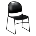 Snap Stack Chair, 51547