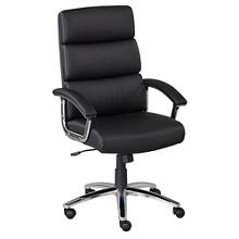 Segment Chair
