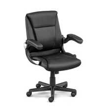 Direct Chair