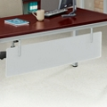"Reveal Modesty Panel for 60""W Desk, 82518"