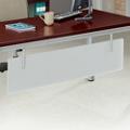 "Reveal Modesty Panel for 72""W Desk, 82519"