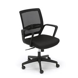 Mesh Back Task Chair, 56062