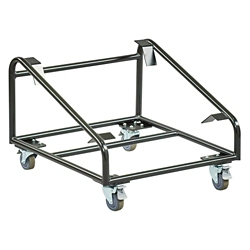 Snap Stack Chair Cart, 90118