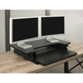 Ascent Multi-position Desktop Riser, 46824