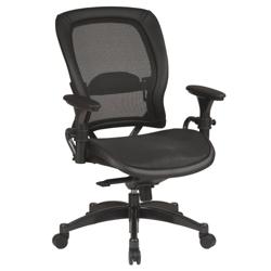 Mesh Office Chair, 56930