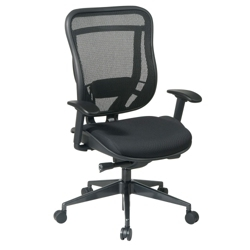 Mesh Office Chair, 56937