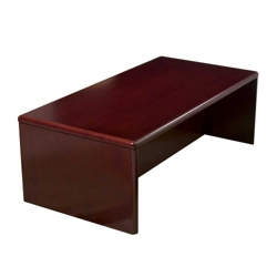 Sonoma Coffee Table, 75886