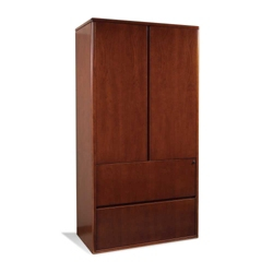 Sonoma Storage and File Cabinet, 75890