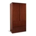Sonoma Storage and File Cabinet, 75890