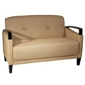 Main Street Loveseat, 75897