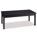 Main Street Coffee Table, 75898