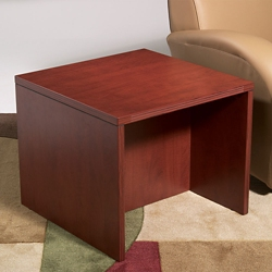 "End Table - 24""W, 46182"