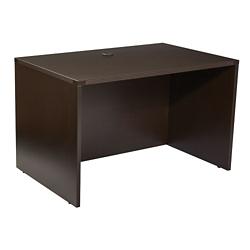 "Compact Desk Shell 48""W, 14334"