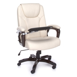 Executive Tablet Arm Chair, 57000