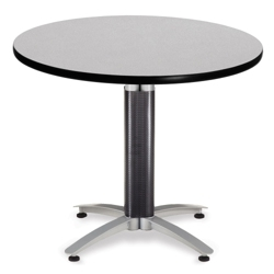 "36"" Round Table, 44629"