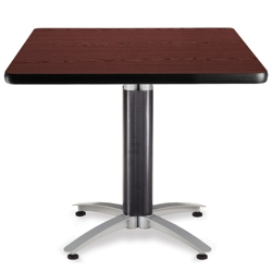 "36"" Square Table, 44630"