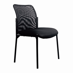 Mesh Back Side Chair, 50948