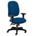 Ergonomic Task Chair, 56324