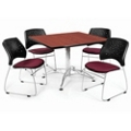 Modern Breakroom Set, 86236
