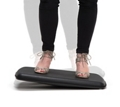 "Anti-Fatigue Mat Balance Board - 22.25""W x 18""D, 54456"