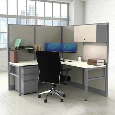 National Business Furniture Signature Series Room Dividers
