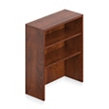 "Bookcase Hutch - 36""W, 14722"