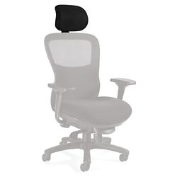Mesh Executive Headrest, 92216