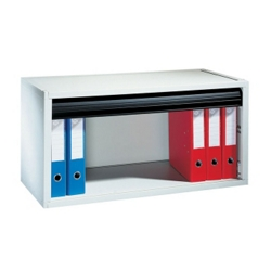 Modular Storage Cabinet, 33400