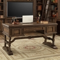"Compact Writing Desk - 60""W, 14833"
