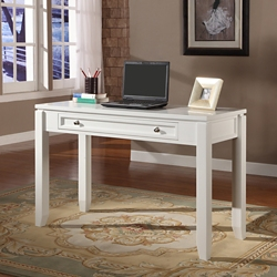 "Writing Desk - 47""W, 14898"