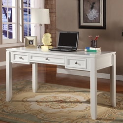"Writing Desk - 57""W, 14900"