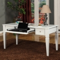 "Writing Desk - 60""W, 14902"