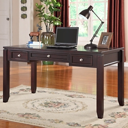 "Writing Desk - 57""W, 14910"