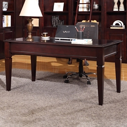 "Writing Desk - 60""W, 14913"
