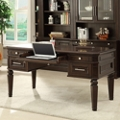 "Writing Desk - 60""W, 14943"